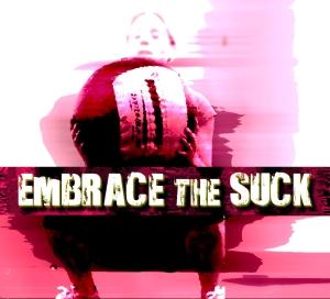 embracesuck